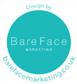 Bare Face Marketing